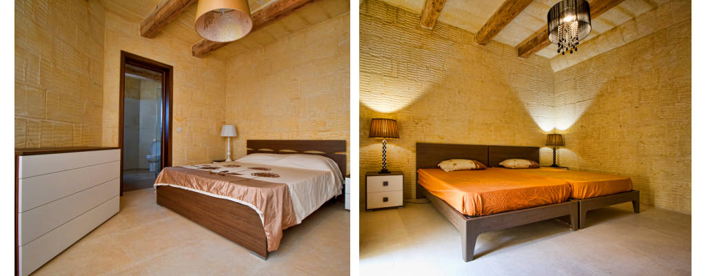 Furniture Village Annalise malta choice | annalise harzri villa, ghasri, gozo